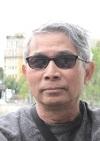 Ha Thuc Sinh