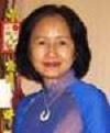 Lê Kim Oanh