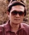 Tuyen Linh
