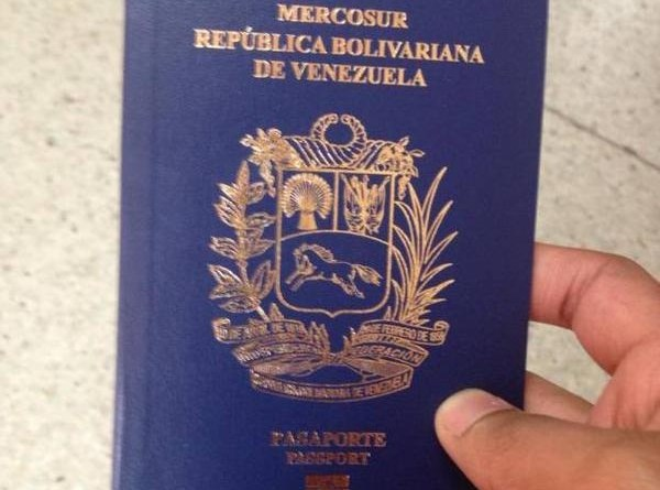 pasaporte-mercosur