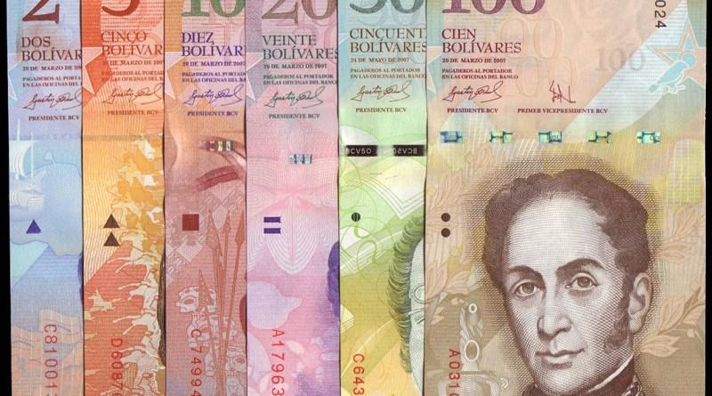 Para sus tramites bancarios tenga en cuenta que solo se podrá retirar la cantidad de Bs.10 mil en efectivo según comunicado de Sudeban