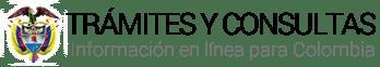 Tramites y Consultas en Colombia – FOSYGA, ADRES, SISBEN, EPS y muchas consultas en línea