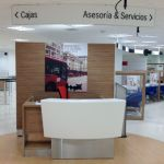 Oficinas y sucursales Bancolombia con horario extendido