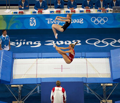 What You Need to Know Before Purcashing Olympic ...