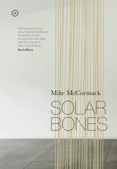 Solar Bones cropped cover