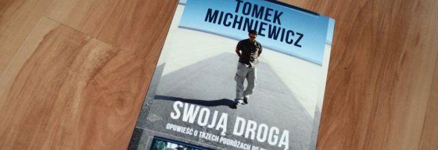 swoja_droga