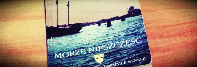 morze_nieszczesc1