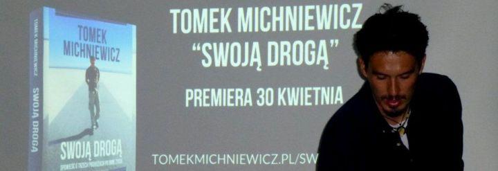 spotkanie_michniewicz