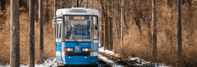 tramwaj4