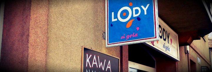 lody1