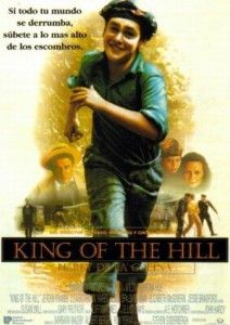 król wzgórza,jpg
