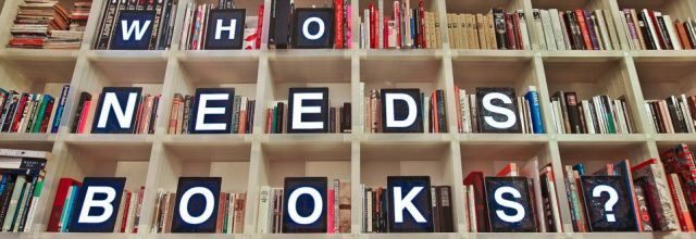 who_needs_books