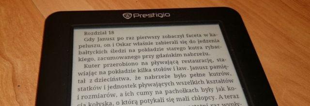 prestigio_new