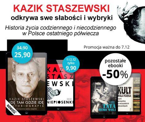 kazik2