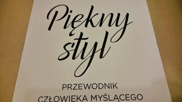 piekny_styl