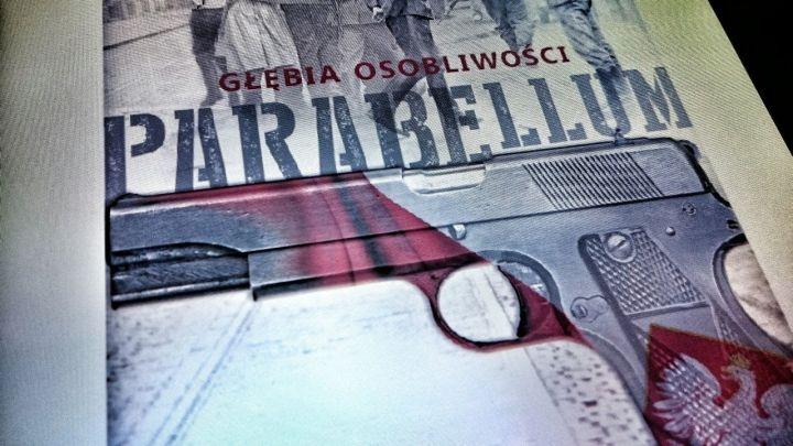 parabellum3