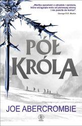 pol-krola-joe-abercrombie