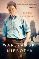 warszawski-niebotyk-maria-paszynska