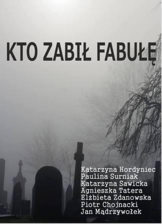 kto_zabil