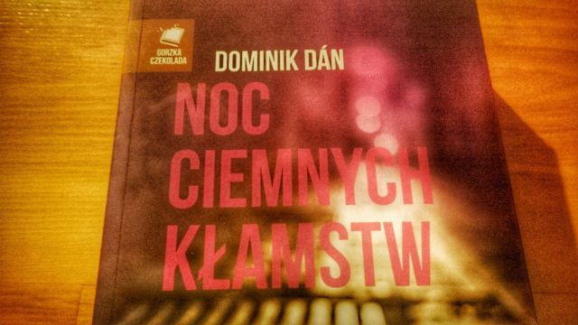 noc_ciemnych