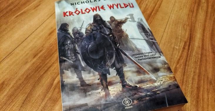 Królowie Wyldu
