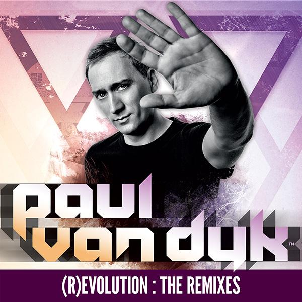 Paul-Van-Dyk-Revolution-The-Remixes