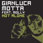 Gianluca Motta feat Molly – Not Alone