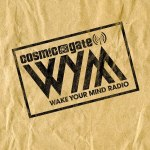 Cosmic Gate – Wake Your Mind 143 (Best of 2016)