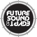 Aly & Fila – Future Sound of Egypt 476 (Top 30 Of 2016)