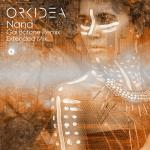 Orkidea – Nana (Jerome Isma-Ae Remix)