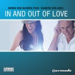 Armin Van Buuren & Sharon Den Adel – In And Out Of Love