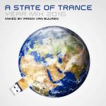 Armin van Buuren – A State Of Trance Year Mix 2016