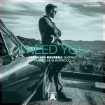 Armin van Buuren & Garibay feat. Olaf Blackwood – I Need You