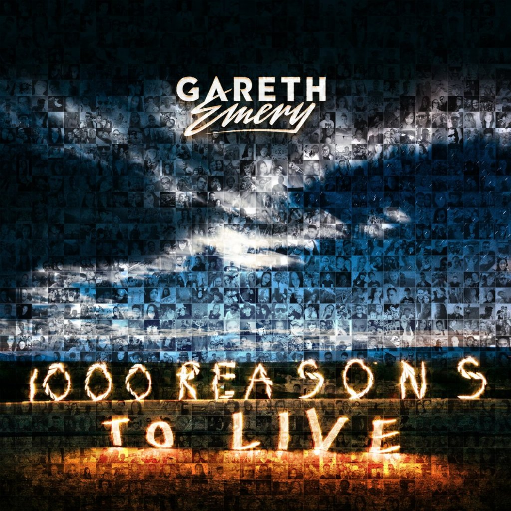 gareth-emery-1000-reasons-to-live