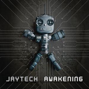 jaytech-awakening