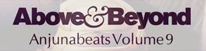 Anjunabeats Volume 9