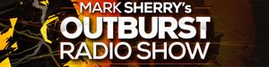 Outburst Radio