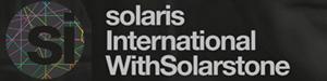 Solaris International