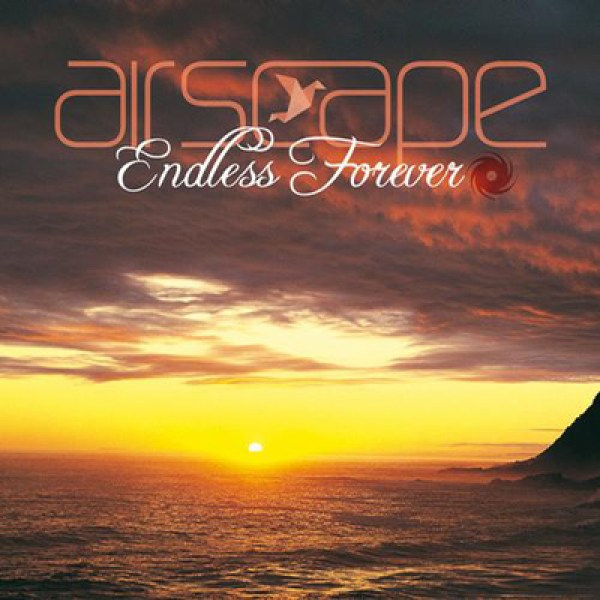 Airscape - Endless Forever