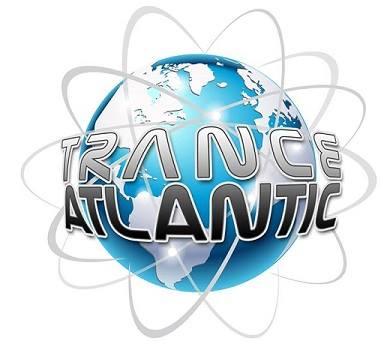 Trance Atlantic Logo