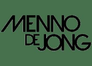 Menno De Jong