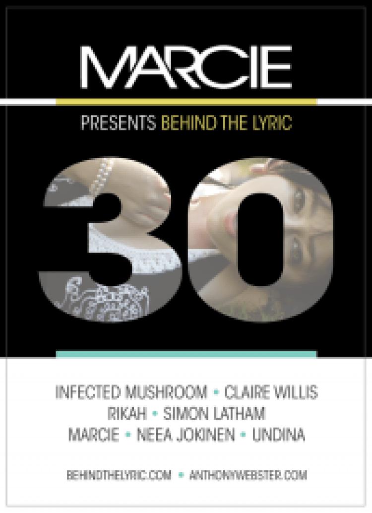 Behind The Lyric Episode 30