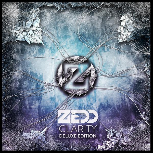 Zedd - Clarity