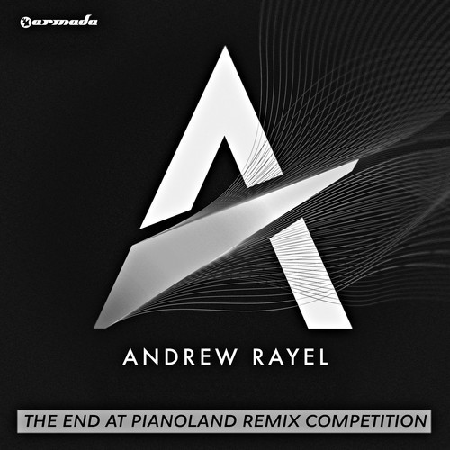 Andrew Rayel - The End At Pianoland