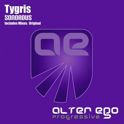 Tygris - Sonorous