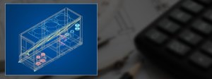 CAD Templates   Trane Commercial