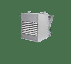 Gas Unit Heaters   Trane Commercial
