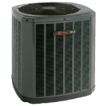 Air Conditioning Installation San Diego