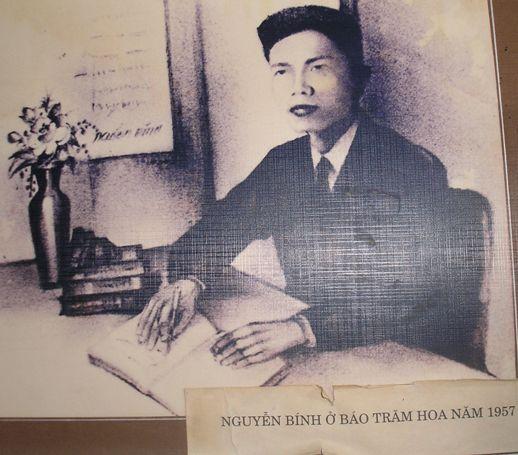 https://i1.wp.com/www.trangnhahoaihuong.com/phpWebSite/images/pagemaster/NgBinh.jpg