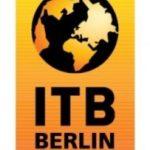 ITB-Berlin-203x300